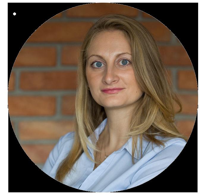 Anna-Jablonska-praktyków