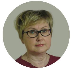 Beata-Jelenska-Fundację