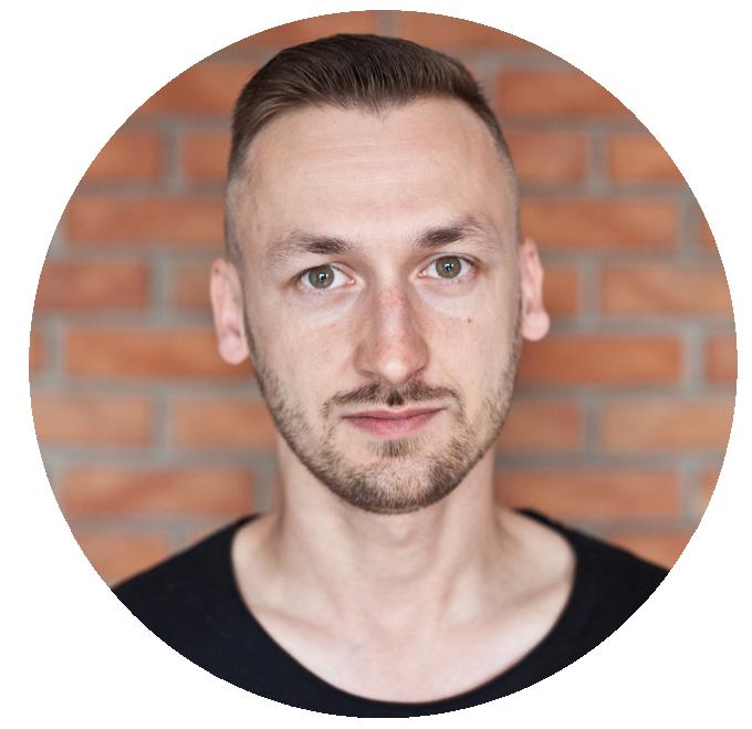 Marek-Jablonski-Psychiatryczne